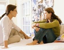 JMC2011-le-droit-de-parler-contraception-AA032300-151932_L